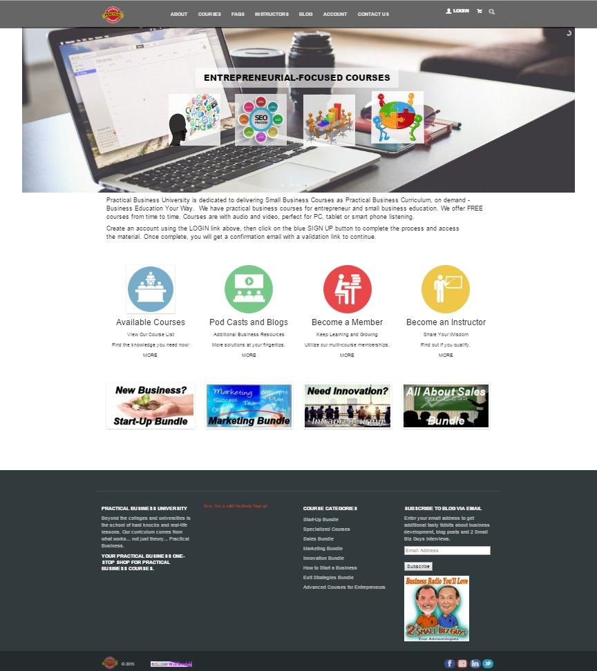 practicalbizu.com