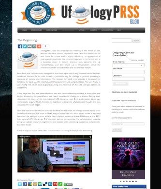 ufologypress.com