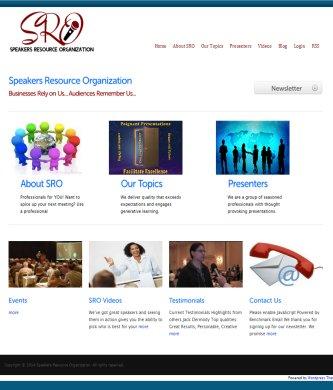 speakersresourceorganization.com