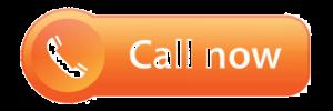 social media agency, digital marketing, wordpress websites, search engine optimization, social branding