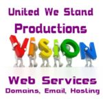 social media agency, digital marketing, wordpress websites, search engine optimization, hosting et al